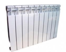 Сегодня такие радиаторы можно приобрести в любом специализированном магазине