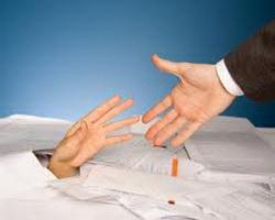 Как выбрать фирму бухгалтерских услуг