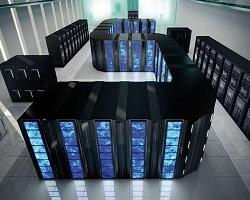 Рейтинг суперкомпьютеров объявили в Лейпциге